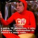 Sandro Silva Pereira (@1976Mambeine) Twitter