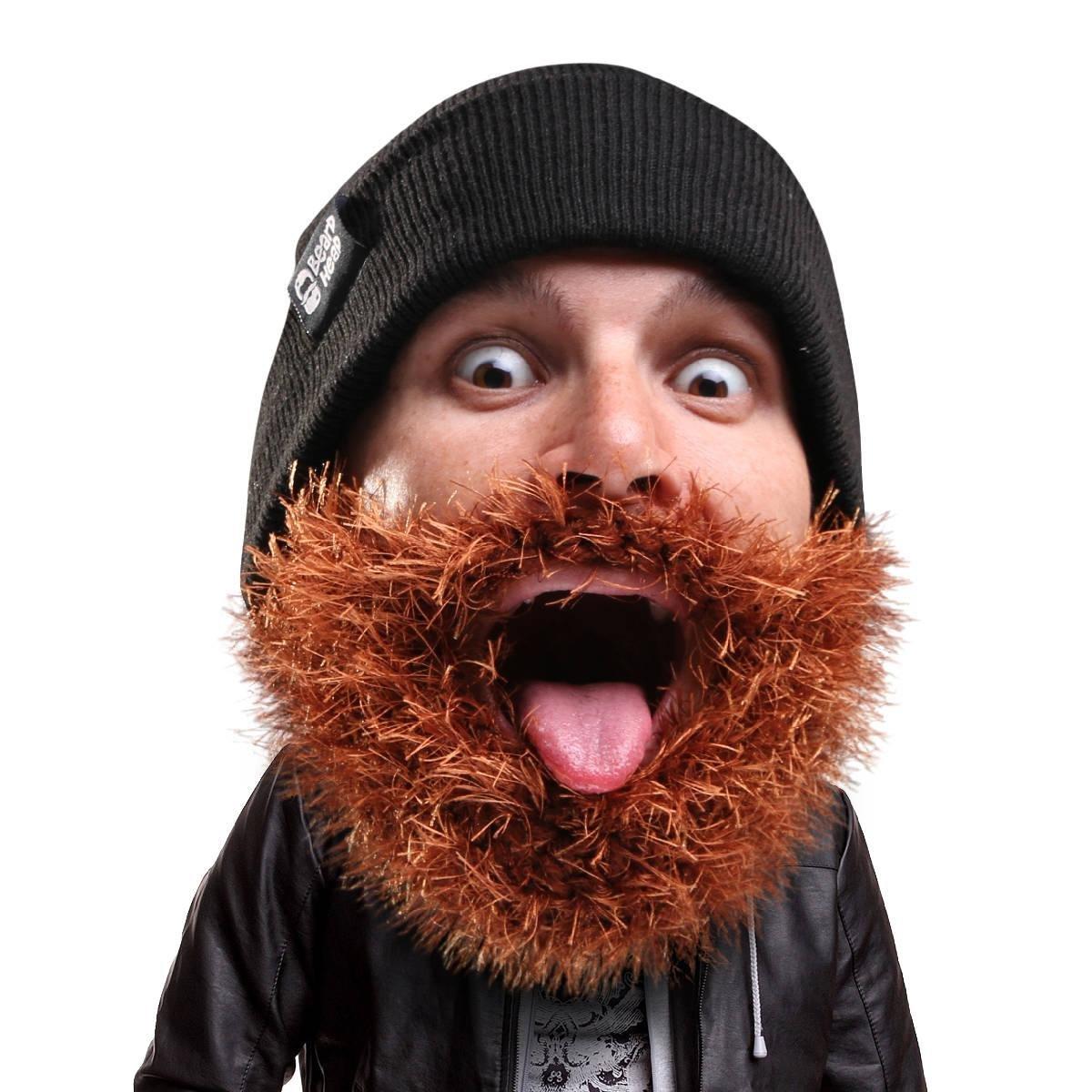 Beard Head Beardhead Twitter