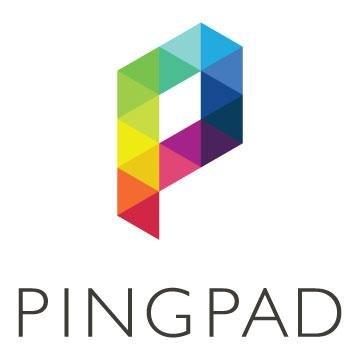 @pingpad