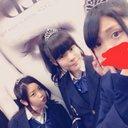 ☆Maya☆ (@0529_maya) Twitter