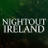 nightoutireland