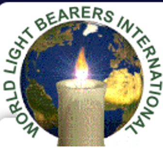 World Light Bearers (@wlightbearers) | Twitter