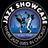 The Jazz Showcase