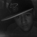 reyes super rapero (@11Brayandaniel) Twitter