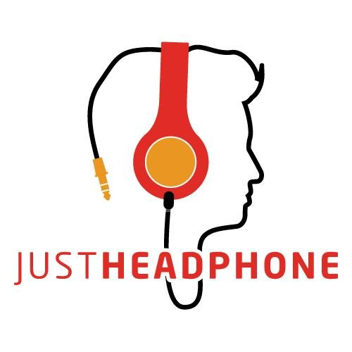 Just Headphone On Twitter Headphones Love Photooftheday
