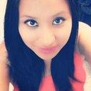 Aurora  (@232Auroracruz) Twitter