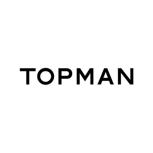 @TopmanAU