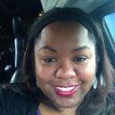 Lynette Smith - @smile4u2injoy - Twitter