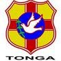 Tonga Rugby Union