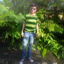 DAVID GUZMAN #11  (@11davidguzman) Twitter