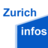 Zürich Info