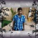 Sabari Nath (@581993Nath) Twitter