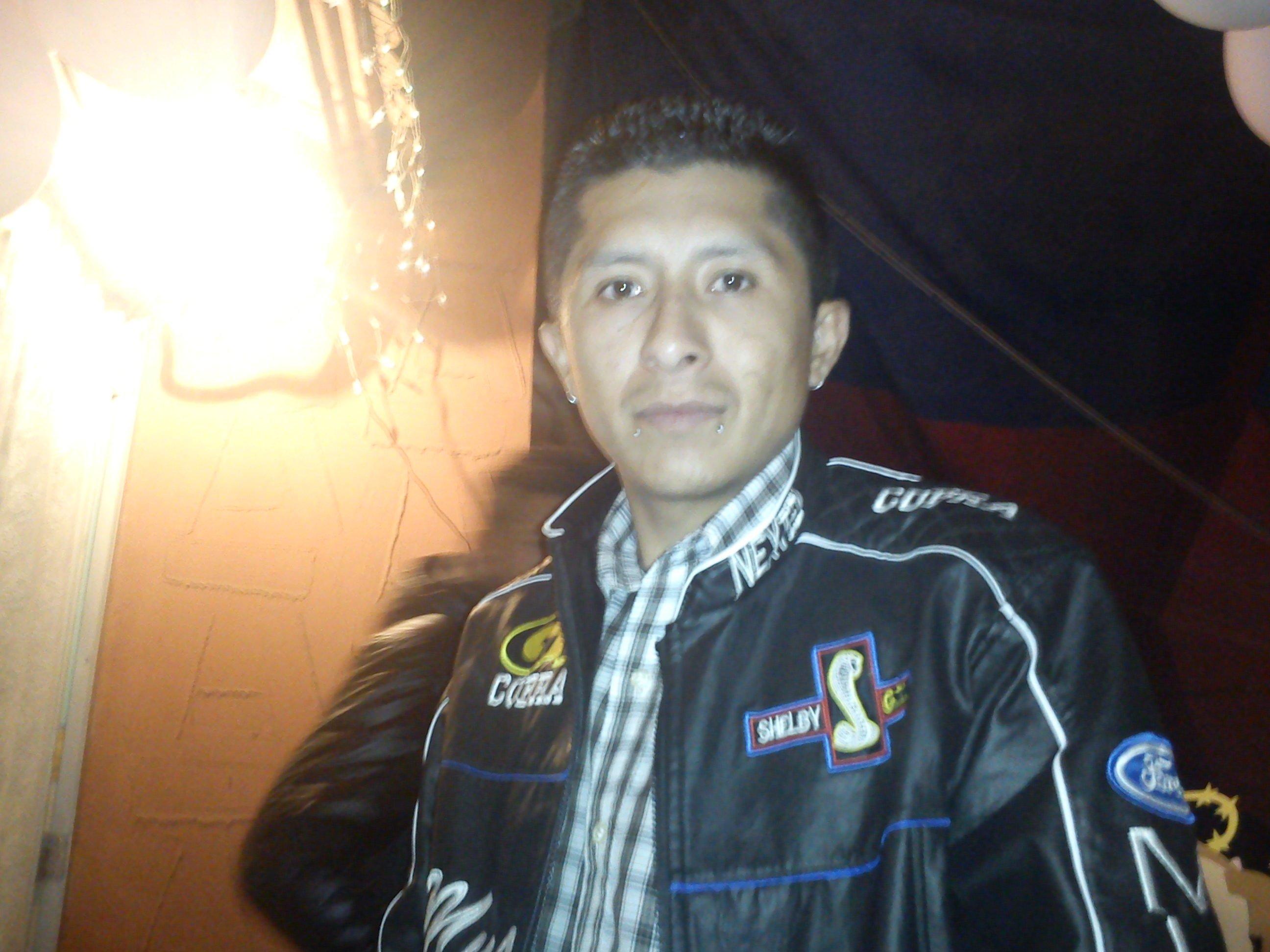 Oscar.perez@mobileco (@oscarperezm29)