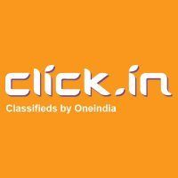 Click.in Classifieds