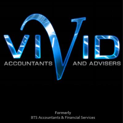 Image result for vivid advisers