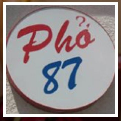 Pho Las Vegas Food Network