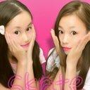 miu♡ (@0530Miiu) Twitter