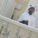 عبدالعزيز العدواني ♥ (@0566095a1) Twitter