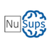 NuSups
