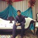 Nabeel Ahmed (@05753689c399471) Twitter