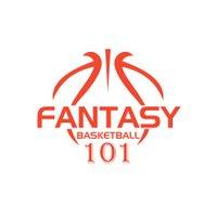FantasyBasketball101