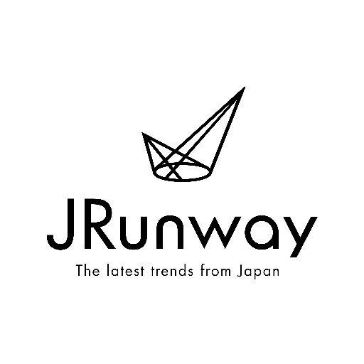 @JRunway
