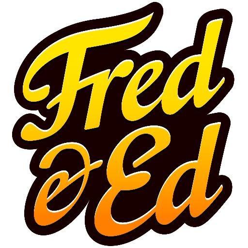 @fredened