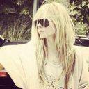 Lavigne toshiki (@0123Gadjmpt) Twitter