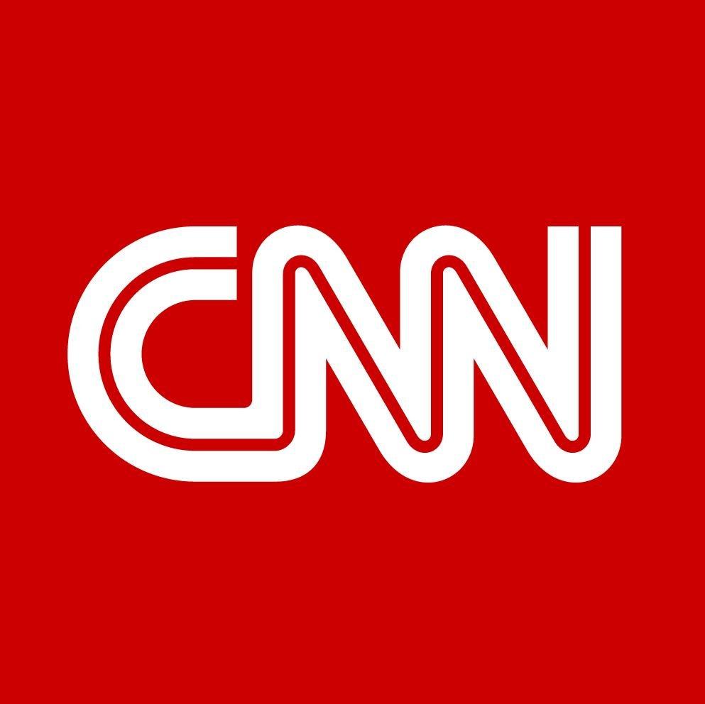 @CNNNL_PR