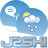 J2Ski Forum