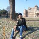Jyotirmoy Deka (@0163ac831503487) Twitter