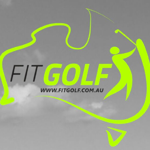 Image result for fitgolf australia