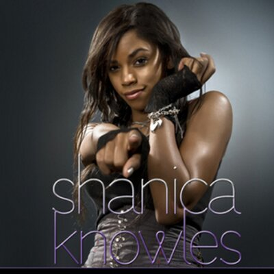 shanica knowlesshanica knowles instagram, shanica knowles imdb, shanica knowles, shanica knowles wiki, shanica knowles beyonce cousin, shanica knowles related to beyonce, shanica knowles parents, shanica knowles family, shanica knowles net worth, shanica knowles hannah montana, shanica knowles biography, shanica knowles singing, shanica knowles feet, shanica knowles child, shanica knowles cancer, shanica knowles jump in, shanica knowles facebook, shanica knowles news, shanica knowles and solange, shanica knowles songs