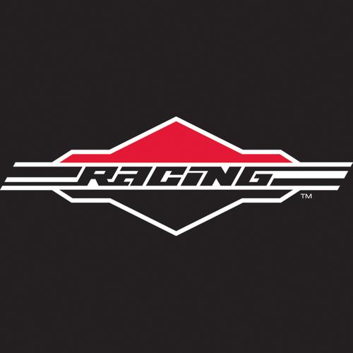 Briggs Racing (@briggsracing) | Twitter