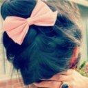 ماريا ♥ (@0Marya_li) Twitter