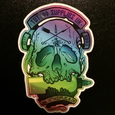 tattoo supplies uk tat2suppliesuk twitter