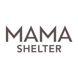 @MamaShelter_PE