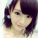 NATSUMI@さやか推し♡ (@0976Rilakkuma) Twitter