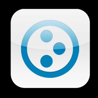 Plone Docs (@PloneDocs) | Twitter