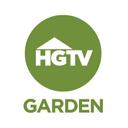 Photo of HGTVGardens's Twitter profile avatar