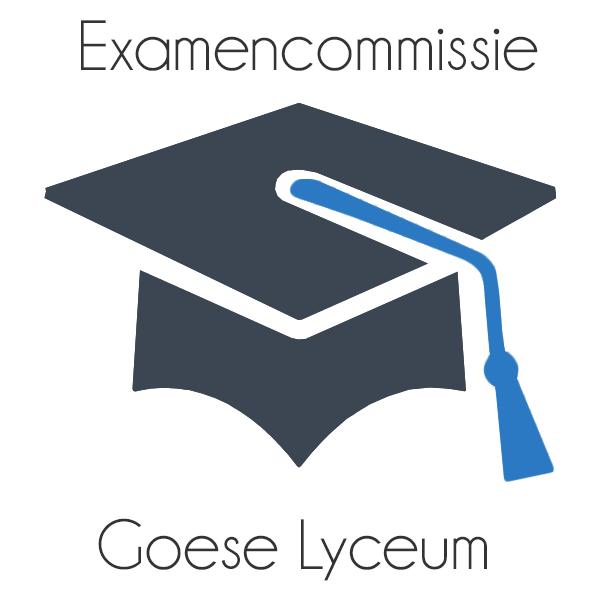 examencommissie gl examencom2015 twitter