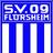 S.V.09 Flörsheim e.V