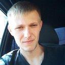 Евгений Николаев (@13Dinamik13) Twitter