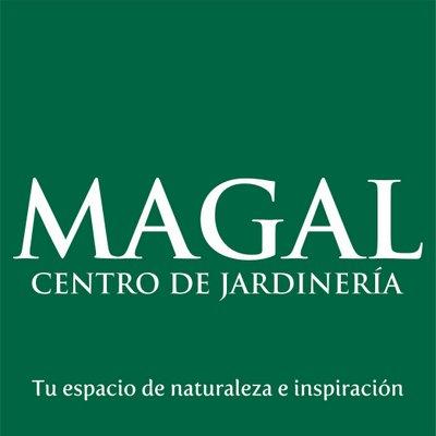 Magal jardineria magaljardineria twitter - Centros de jardineria madrid ...
