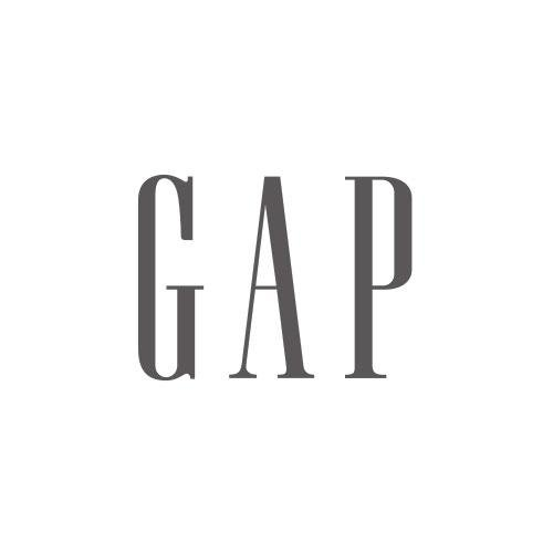 Gap South Africa