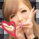 松本 恵 (@0227Meg) Twitter