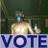 T_E_D_1949's avatar'