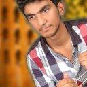 Abaidullah Mughal (@5d375d4698f743d) Twitter