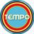 TEMPO TRINIDAD