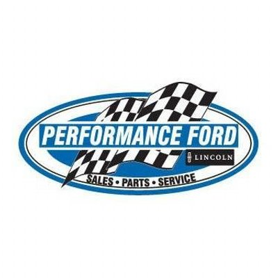 Performance Ford Lincoln >> Performance Ford Ford Windsor Twitter